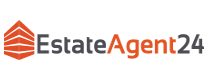 estateagent