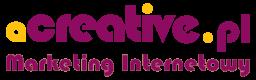 Marketing Internetowy - aCreative